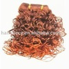 /product-detail/human-hair-weave-weft-remy-hair-extension-human-hair-wig-274202414.html