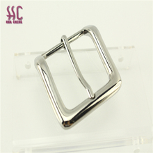 40mm metal belt buckle manufacturers