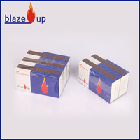 Wooden box safety matches kitchen matches supply of safety matches