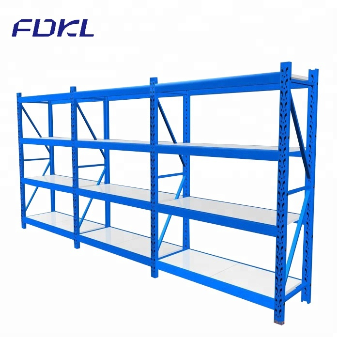 Long span storage racking, pallet <strong>rack</strong>!
