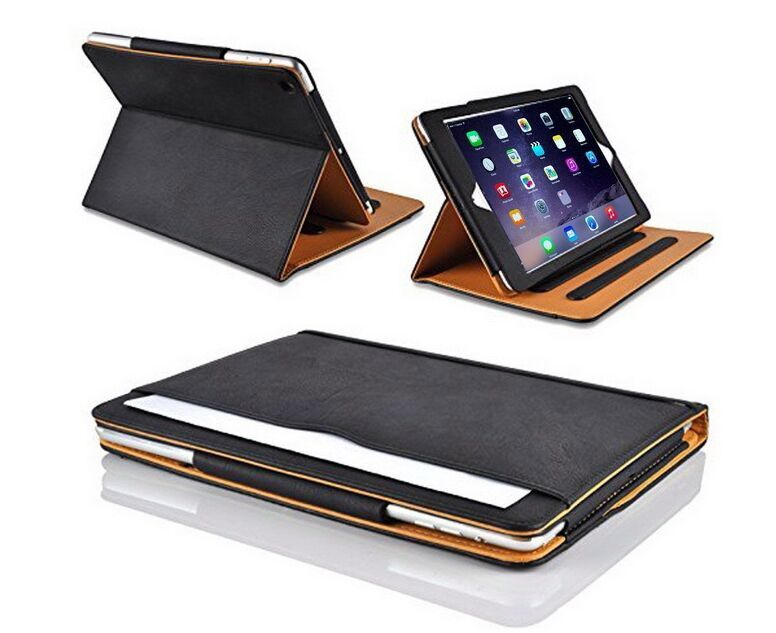 New Arrival Waterproof Shockproof Case For Ipad Air/Air 2