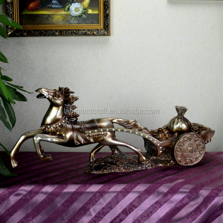 Pakistan Good Fish Metal Wall Decor For Hotel Living Room