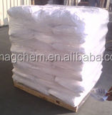 High Quality CAS 123-30-8 aminophenol
