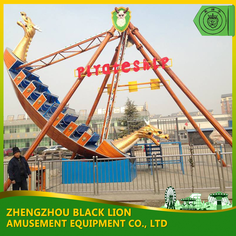 Children Game CE,BV,ISO9001 Certificate Amusement Rides for Hot Selling