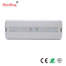 3 Year Warranty High Quality SMD Rechargeable Light Circuits Led Emergency Lighting Lamp