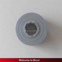 OEM AL plastic roll/plastic film for pickles/salted vegetables