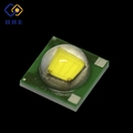 Quality LED SMD 3535 1W 2W 3W white led diode from Shenzhen factory