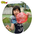 Innovative products 2017 magic plastic bubble balloon