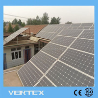 2017 Top 1 Import Solar Panels China Factory Direct Sale Cheap 1 KW Solar Panel 1000W