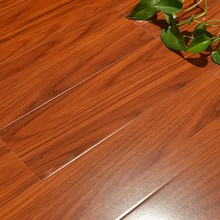 Laminate <strong>Flooring</strong> 10.3mm