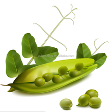 Search products green pea best selling products in america 2015