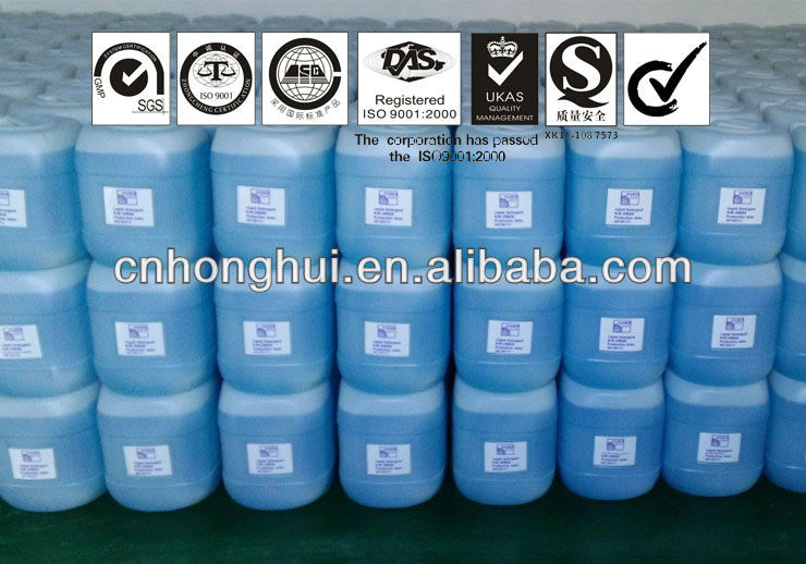 wholesale cheap nice raw material for liquid detergent/laundry liquid detergent/comfort liquid detergent