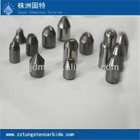 factory direct sales rock drill head
