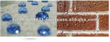 Silane Siloxan Invisible Water Repellent And Surface Impregnating Transparent