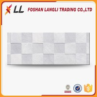 Factory price high value high hardness low price brick exterior ceramic wall tile