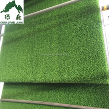 Fake Grass Chinese Mini Soccer Carpet Artificial Grass for Football Field Synthetic Lawn Carpets