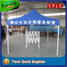Impact canopy Instant canopy 10x10
