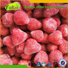 Export Fruits And Vegetables Of Frozen IQF Strawberry