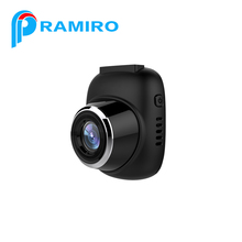 Hide install T100 170 degree mini size car camera dvr video recorder with G-sensor, parking monitor