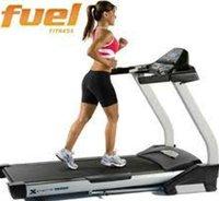 treadmill, cross trainer,body solid