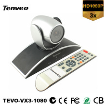 TEVO-VX3-1080 USB full range of PTZ free x video suitable FOR MSN SKYPE 1080P (1920 * 1280) china x video / television x videos