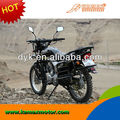 KAMAX EVO 150cc Dirt Bike for Sale