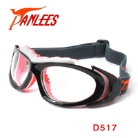 Panlees Best Selling Basketball Handball Football