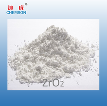 zirconium di oxide cubic zirconia yttria stabilized dental zirconia powder