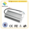dc motor 12v 100w led driver ac to dc
