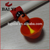 Chicken Drinker Cups Automatic Plastic Poultry Waterer Drink Cup Water System