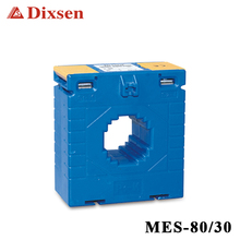 MES 100A Amp Current Transformer With Bus Bar Supplier