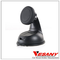 Vesany Supply Widely Used Multiple Universal Magnetic Car Mount Cell Phone