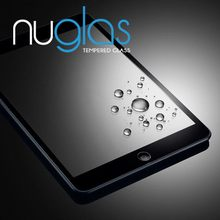 NUGLAS bottom price best selling screen protector tablet for ipad mini