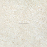 pictures of carpet tiles for floor best prices