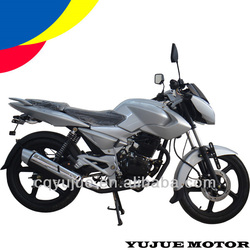 2014 New Pulsar135 200cc Street Motorcycle Chinese Brand Motorcycle
