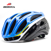 Fashion multicolor road bike mountain bike safety helmet high safety