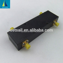 SMA-female connector 698-2700MHz Micro strip RF 3dB Hybrid Coupler / combiner items from China