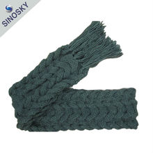 Wholesale super quality korean scarf