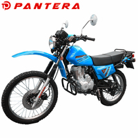 150cc Four Stroke Jialing Off Road Cheap Motorbike