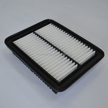 Auto parts 16546-eb70a air filter for Japanese series car