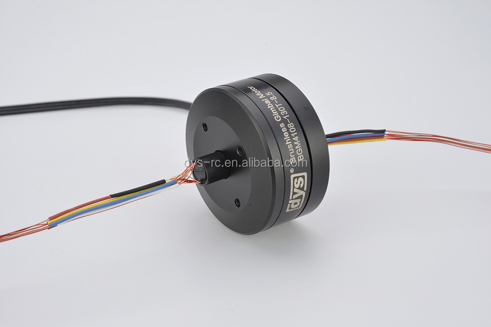Dys Bgm2608 70 8 5 Brushless Gimbal Motor For Gopro Camera With 930g V Torque Buy High Torque