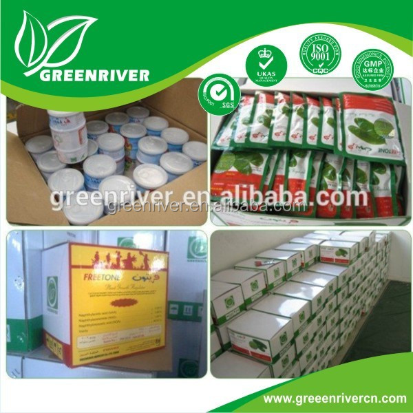 Agrochemical 2-naphthoxyacetic acid PGR, 98%Tech,120-23-0