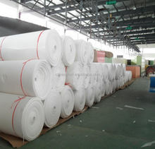 Alibaba new products pu leftover foam