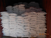 Potassium Carbonate high quality from Taiwan factory K2CO3