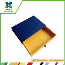Custom Box Color High-End Tablet PC Box Packaging Paper Box For Apple Ipad Protection