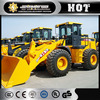 XCMG LW300FN 3 ton small front end Loader for sale