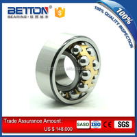 good quality Self-Aligning Ball Bearing 2221 K for car and motorcycle