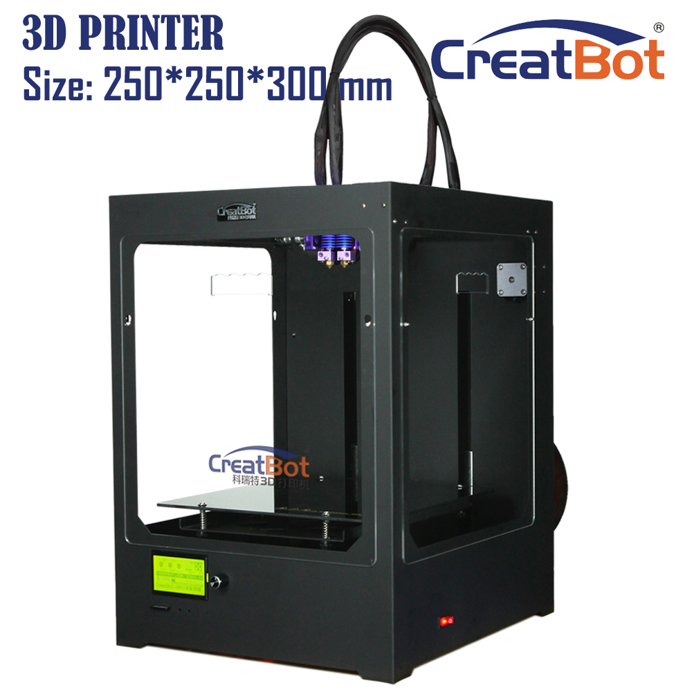 made in china diy 3d printer abs 3d printing machine 3 d printer