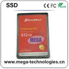 "Buy 2.5"" mini sata 128gb hard drive ssd solution for sale"