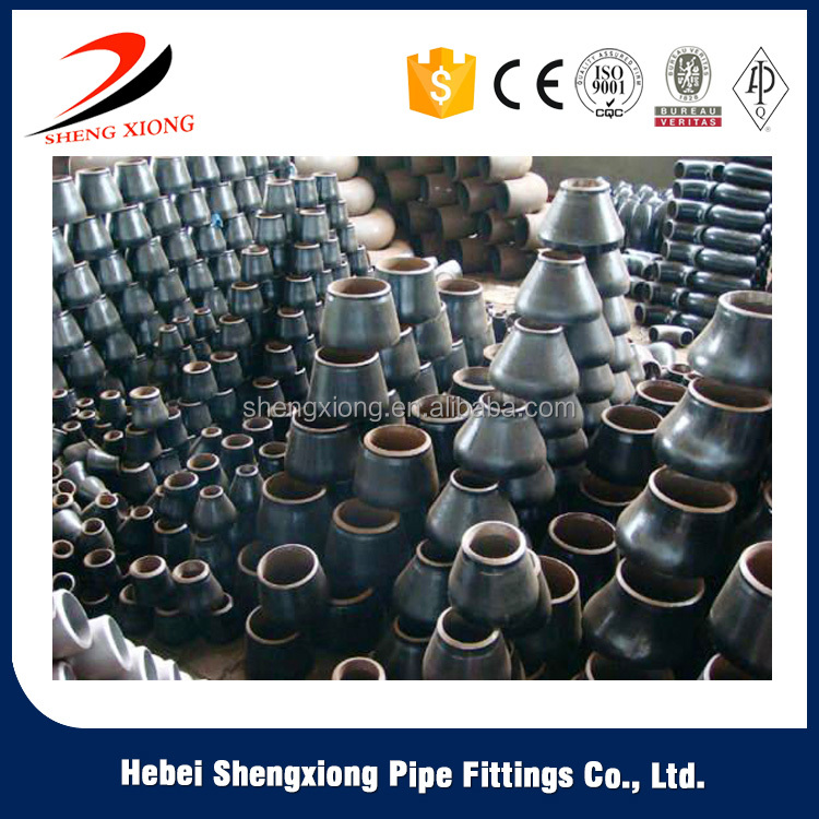 Best selling products high quality pipe reducer,speed reducer made in china